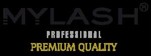 MYLASH PROFESSIONAL | Fabricante de pestanas alta qualidade